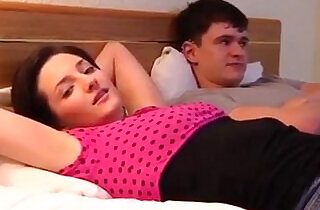 Sister Seduces Not Brother more.  xxx porn