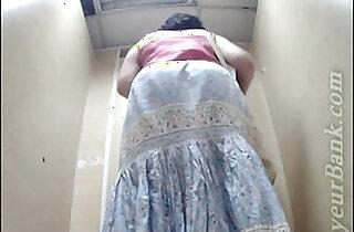 womens pissing Butts.  xxx porn