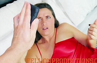 fell on productions mommys lesson episode madisin lee.  xxx porn