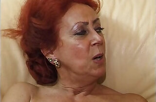 Mother, Caught in the Act.  xxx porn