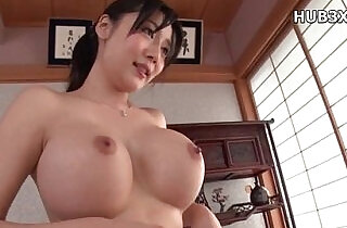 Hardcore Ass Fucked CamPorn PornStars Cute JapanSex Asia Babes Brunette Asian D.  cutegirl  ,  hardcore sex  ,  japaneses  ,  sex star  ,  web cams   xxx porn