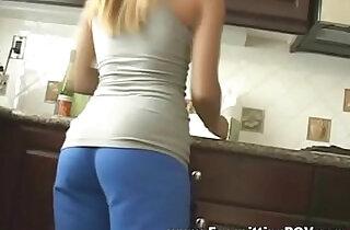 Best Of Facesitting POV.  xxx porn