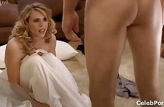 Billie Piper nude and sex scenes.  xxx porn