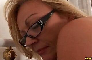 Milfs best handjob Ever!.  xxx porn
