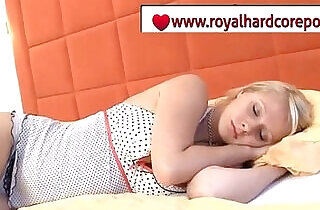 Father and Step Daughter Hardcore Sex!.  xxx porn