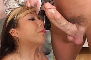 Lycos MansefLycos SQUIRTING GIRLS movie.  xxx porn
