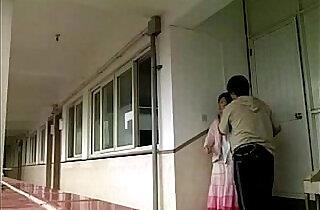 fucking my chinese teacher in school.  xxx porn