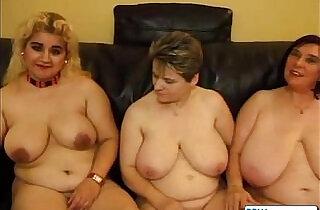 BBW mature women.  xxx porn