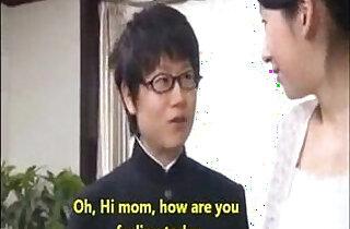 mom son.  xxx porn