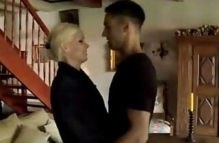 mom fuck her son.  xxx porn