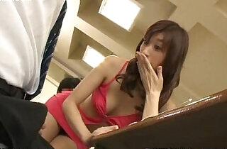 horny teacher seduce student.  xxx porn
