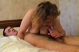 the matures russian mom son.  xxx porn