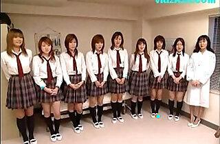 स्कूली: schoolgirls pussies by