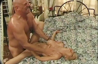 Granny I Like To Fuck.  xxx porn