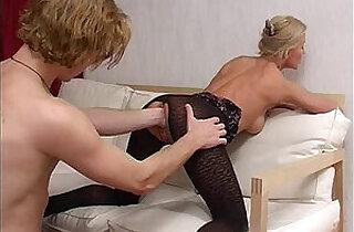 Russian Fisting 2009.  xxx porn