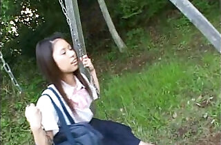 Schoolgirl Fantasy.  xxx porn