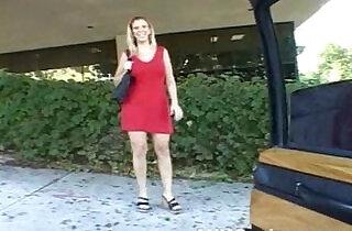 Sara jay from housewife to slut.  xxx porn