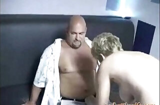 Swingers Behind The Wrong Door.  xxx porn