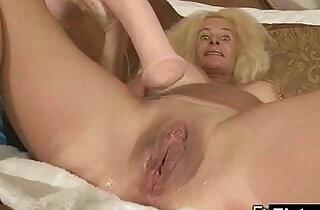 Wild Breasts Fisting Milf Fucked.  xxx porn