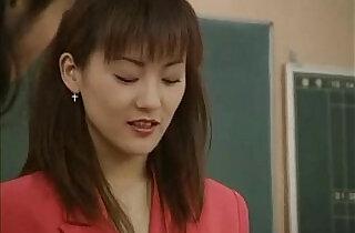 the most beautiful teacher rannn.  xxx porn
