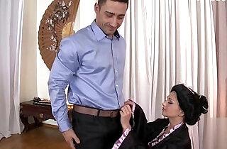Sexy housewife ass sex.  xxx porn