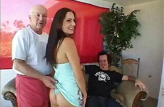 Mrs. Church Natural Swinger.  xxx porn