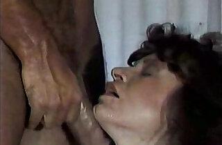 Mother I.  xxx porn