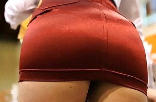 FANTASYHD Office secretary fucked by her boss.  xxx porn
