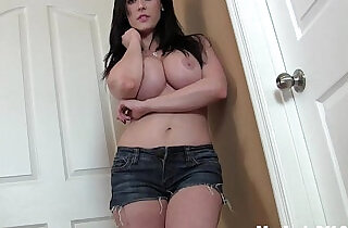 Jerk your dick for my beautiful tits.  xxx porn
