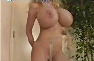 wendy dance.  xxx porn