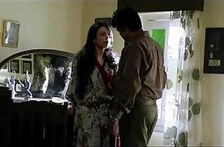 Bollywood Bhabhi series.  xxx porn