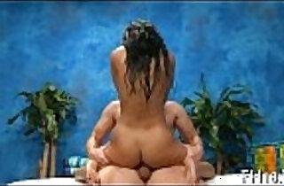 Massage sex videos.  xxx porn
