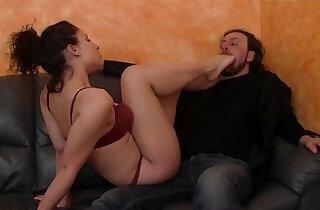 Asian Porn.  xxx porn