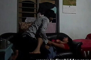 Indian Bhabhi Secretly Fucked By Her Husband Brother.  web cams   xxx porn