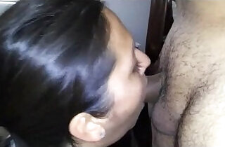 My husband had a fantasy about other men fucking me at HomeM.  xxx porn