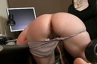 Hairy gilfs in pantyhose need to get off.  xxx porn