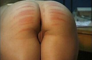 Female Teacher.  xxx porn