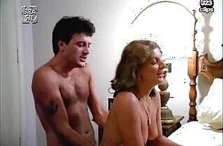 Naked Matilde Mastrangi in A Noite das.  xxx porn