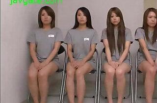 japanese secret women s prison.  xxx porn