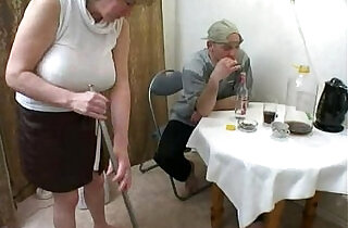 Honry mom with son.  xxx porn