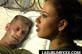 Film Passioni di guerra.  xxx porn