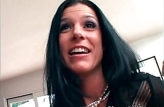 This chick is mature but she fucks that.  xxx porn