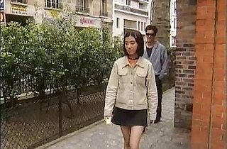 Asian babe Mimi.  xxx porn