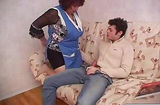 BBW Plump Mom Fucks her Friend.  mom xxx  ,  plump   xxx porn