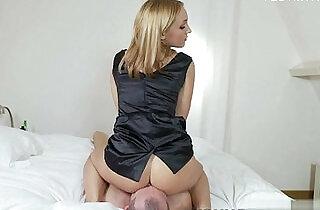 Daughter ass licking.  xxx porn