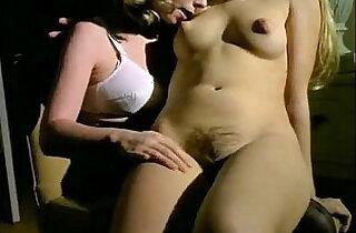 Roxanna 1970 Louise Thompson.  xxx porn