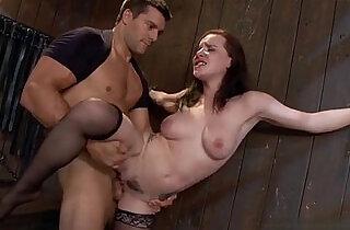 Big boobs fucking.  xxx porn