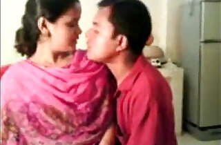 Amateur Indian Nisha Enjoying With Boss Free Live Sex goo.gl sQKIkh.  xxx porn