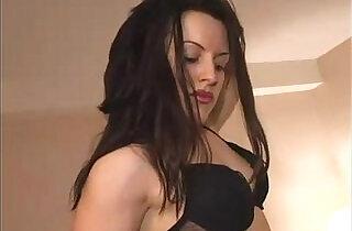 Cindy Huntress Domination.  xxx porn