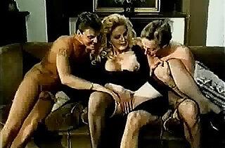 Le Tre Porcelline Italian Classic Vintage.  xxx porn